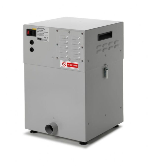 BOFA AD250 Fume Extraction Unit