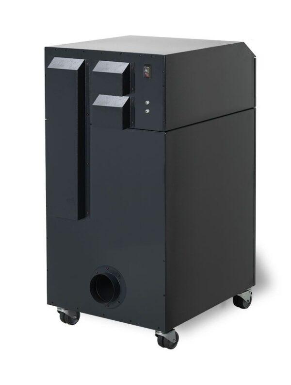 BOFA AD500 iQ Extraction Unit