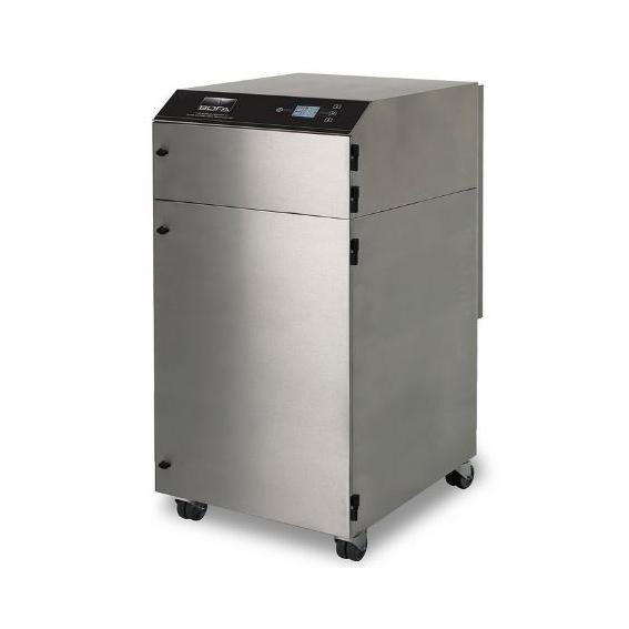 BOFA AD1000 iQ Fume Extraction Unit