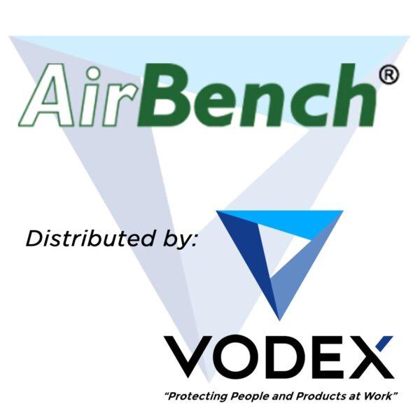 AirBench BD500 Bench