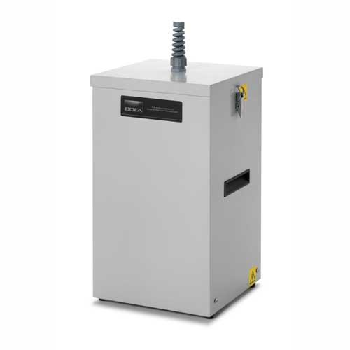 BOFA DustPRO 50 Extraction System