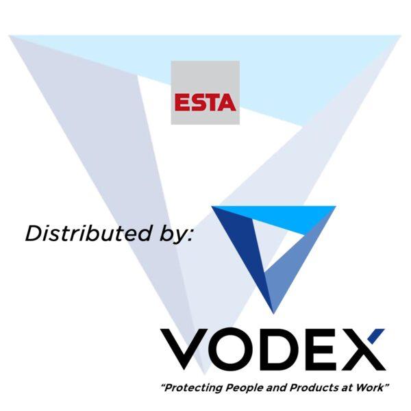 ESTA VACUMAT 1000 System