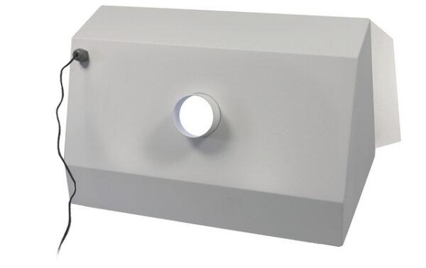 BOFA FumeCAB 250