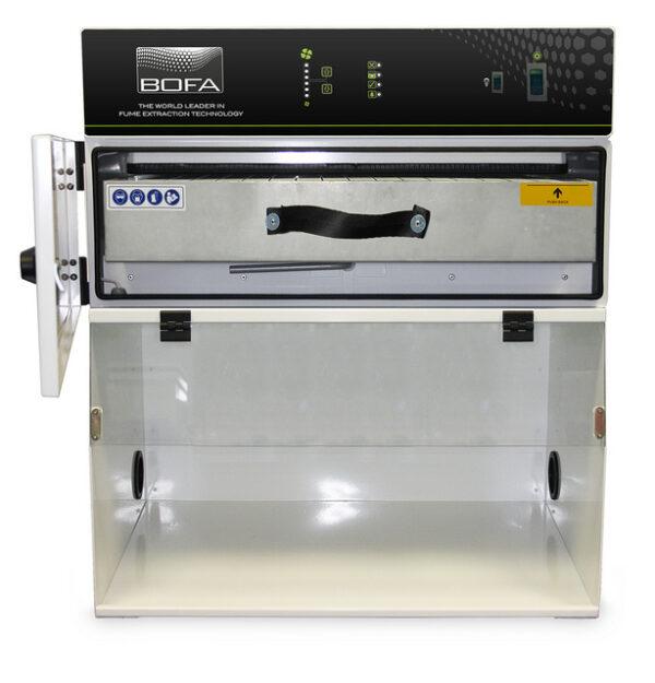 BOFA FumeCAB 700