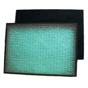 BenchVent A200S Replacement Filter Kit