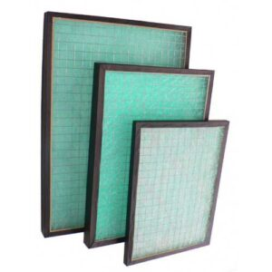BenchVent A200S Replacement Pre-Filters (6 Pack)