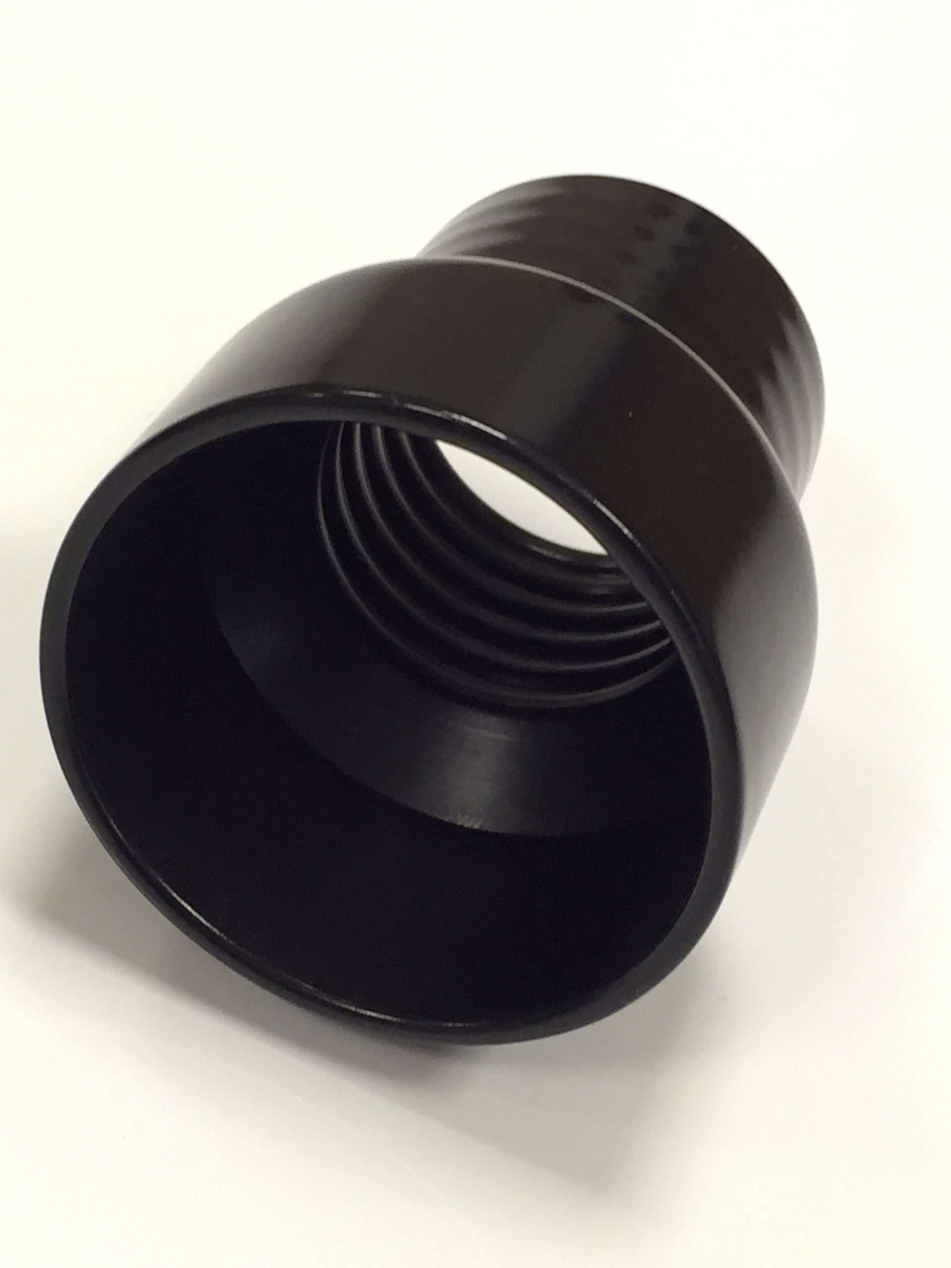BOFA 100mm - 75mm Rubber Reducer