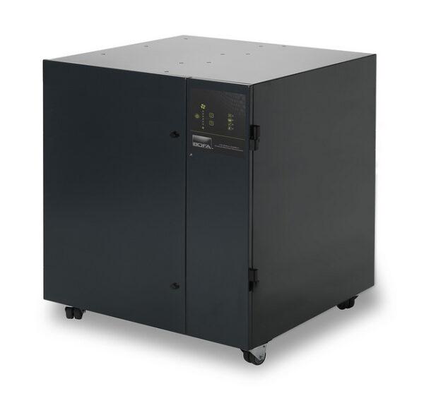 BOFA AD Base 1 Oracle Fume Extraction Unit