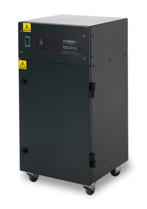 BOFA AD Nano Extraction Unit