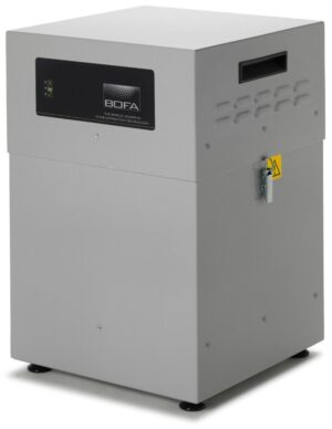 BOFA AD250 Fume Extraction Unit