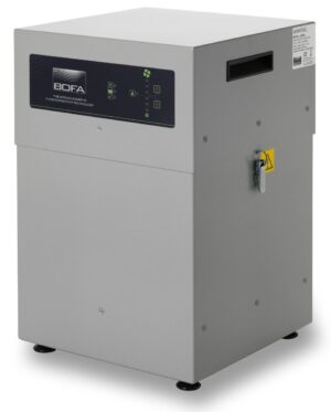 BOFA AD350 Extraction Unit