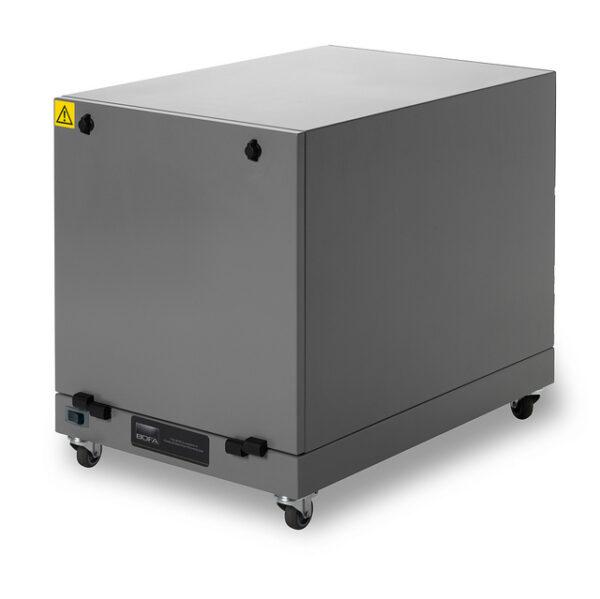 BOFA DustPRO 100 Extraction System