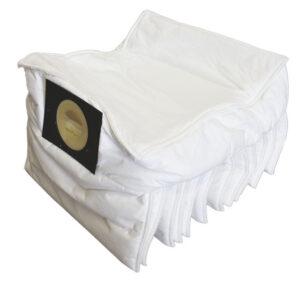 BOFA DustPRO 1000 iQ Replacement Pre-Filter Bag