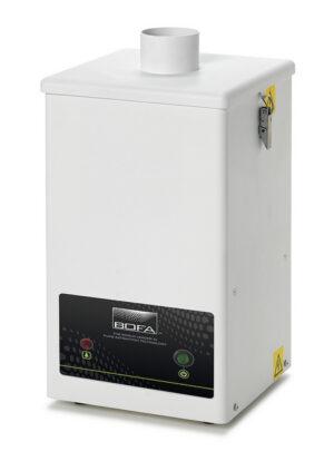 BOFA DustPRO 250 Extraction System