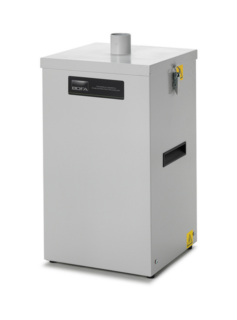 BOFA DustPRO 50 Extraction System