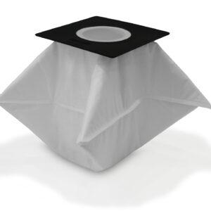 BOFA DustPRO 400 Replacement Pre-Filter Bag