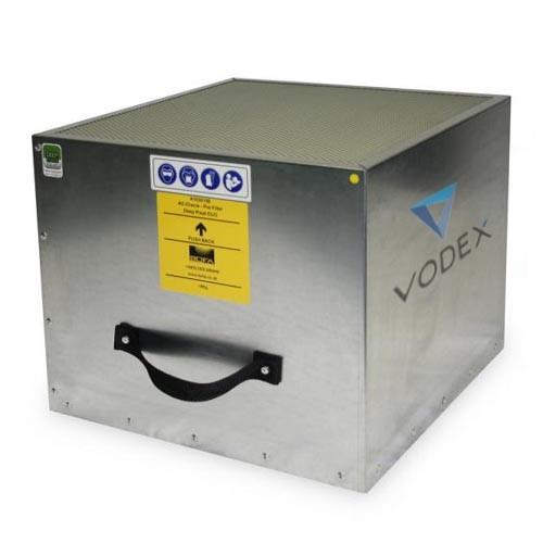 BOFA FireBOX 100 Replacement DeepPleat DUO Pre Filter