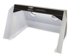 BOFA FumeCAB 600