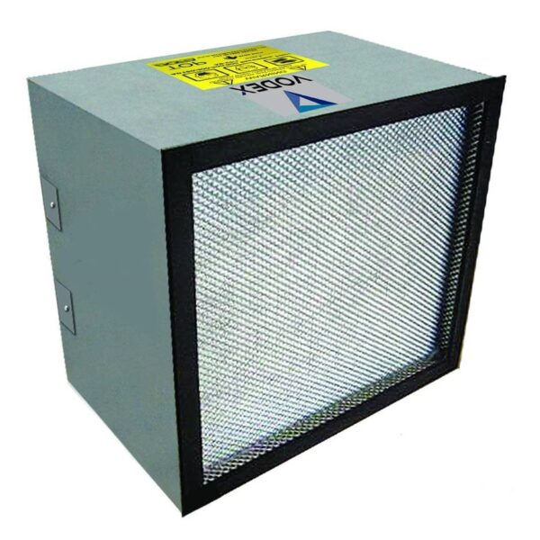 BOFA Pure Beauty Replacement Main/Carbon Filter