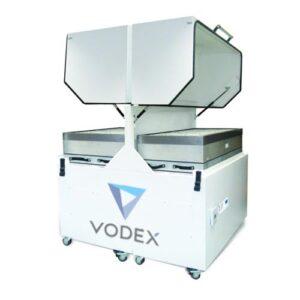 BOFA Replacement V4000 DeepPleat DUO Pre-Filters (2pk)