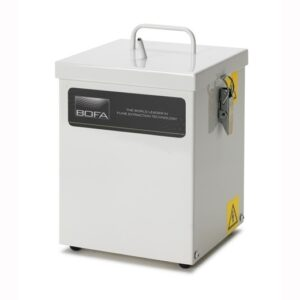 BOFA T1 Tip Extraction Unit