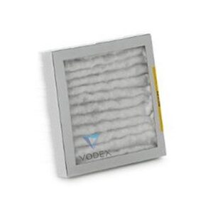 BOFA T15 Replacement Pre-Filters (5pk)