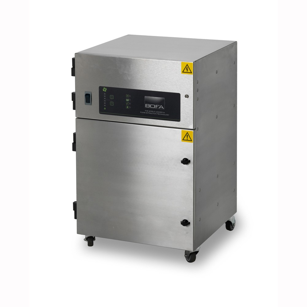 BOFA T30A Tip Extraction Unit