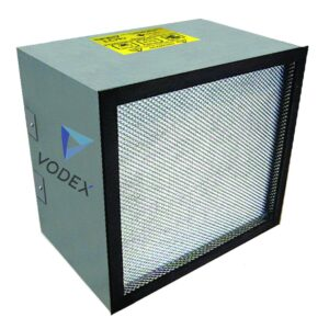 BOFA T1 Replacement Combined HEPA/GAS Filter