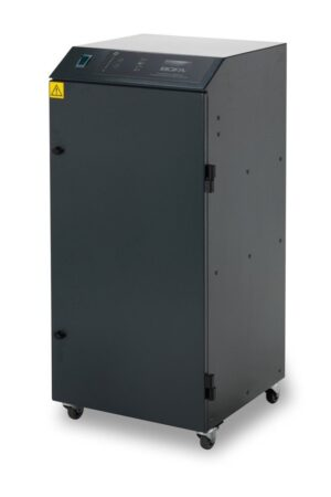 BOFA V Oracle iQ High Volume Extraction Unit