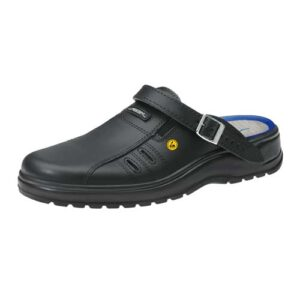 ESD Safety Clog 31042