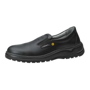 ESD Safety Shoe 31037