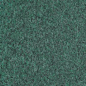 Conductive Anti-Static ESD Carpet Tiles