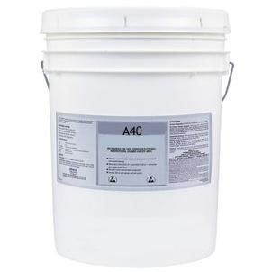 ESD A40 Floor Paint