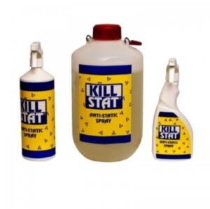 ESD Anti-static Surface Cleaner
