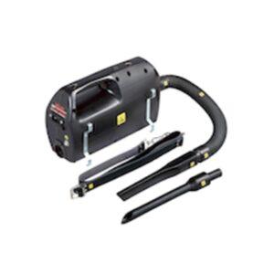 Anti-static ESD Vacuum Cleaner