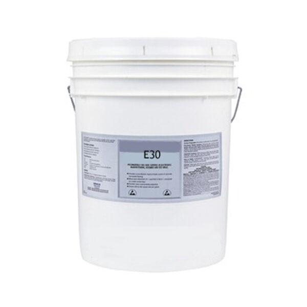 ESD Hard Wearing E30 Floor Paint