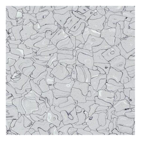 ESD Vinyl Floor Tiles