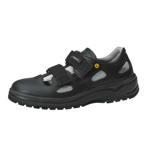 ESD Occupational Shoe 31136
