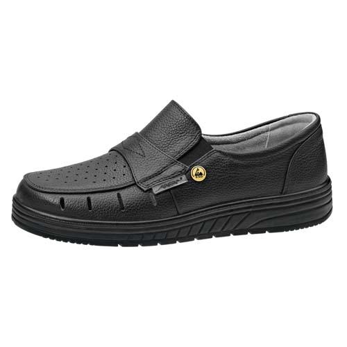 ESD Occupational Shoe 32310