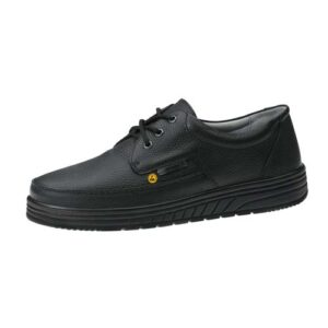 ESD Occupational Shoe 32610