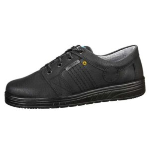 ESD Occupational Shoe 32650