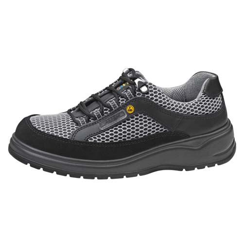 ESD Safety Shoe 31055