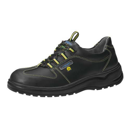 ESD Safety Shoe 31874