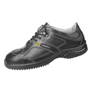 ESD Safety Trainer 31771