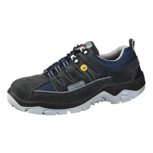 ESD Safety Trainer 32147