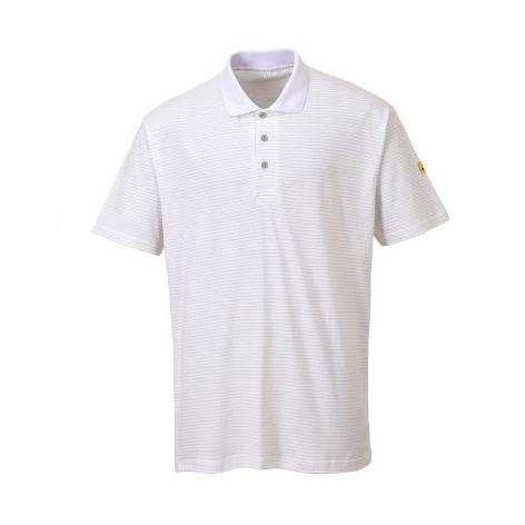 ESD Polo Shirts