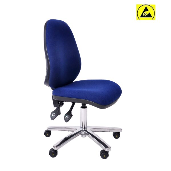 Standard ESD Safe Chairs