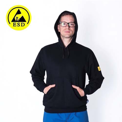 ESD Sweatshirt - Made to Order
