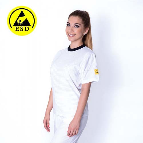 ESD T-Shirts - Made to Order