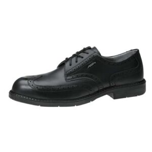 ESD Business Safety Shoe 33230